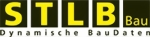 stlb_bau_logo-medium.jpg